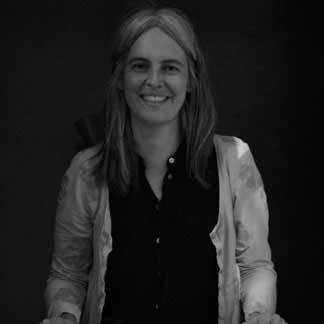 Anne Sunder-Plassmann