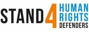 stand4HRD logo