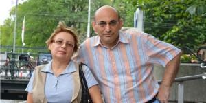Leyla-and-Arif-Yunus-(1)