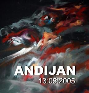 Andijan-2016