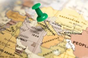 Focus: human rights in Turkmenistan