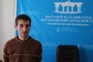 Rasim Bayramov