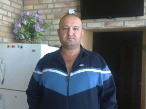 His brother Rahim Ibodov was subjected to torture by officers of the Uzbekistani police and National Security Services and is currently serving an eight-year prison term.