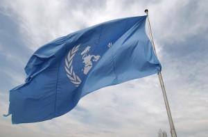 Photo: UN Photo/Jean-Marc Ferre/CC BY