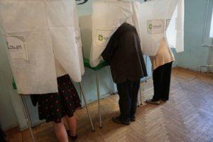 polling-stattion