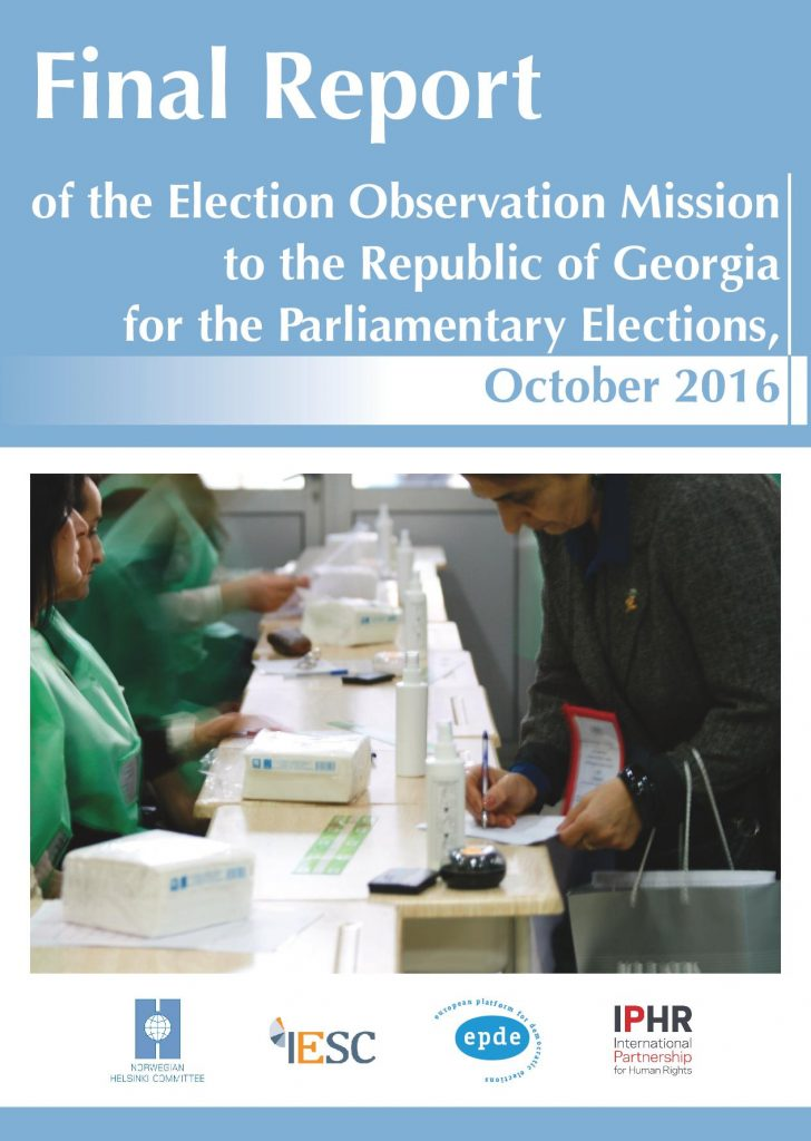 georgia-election-observation-report-2016-page-001