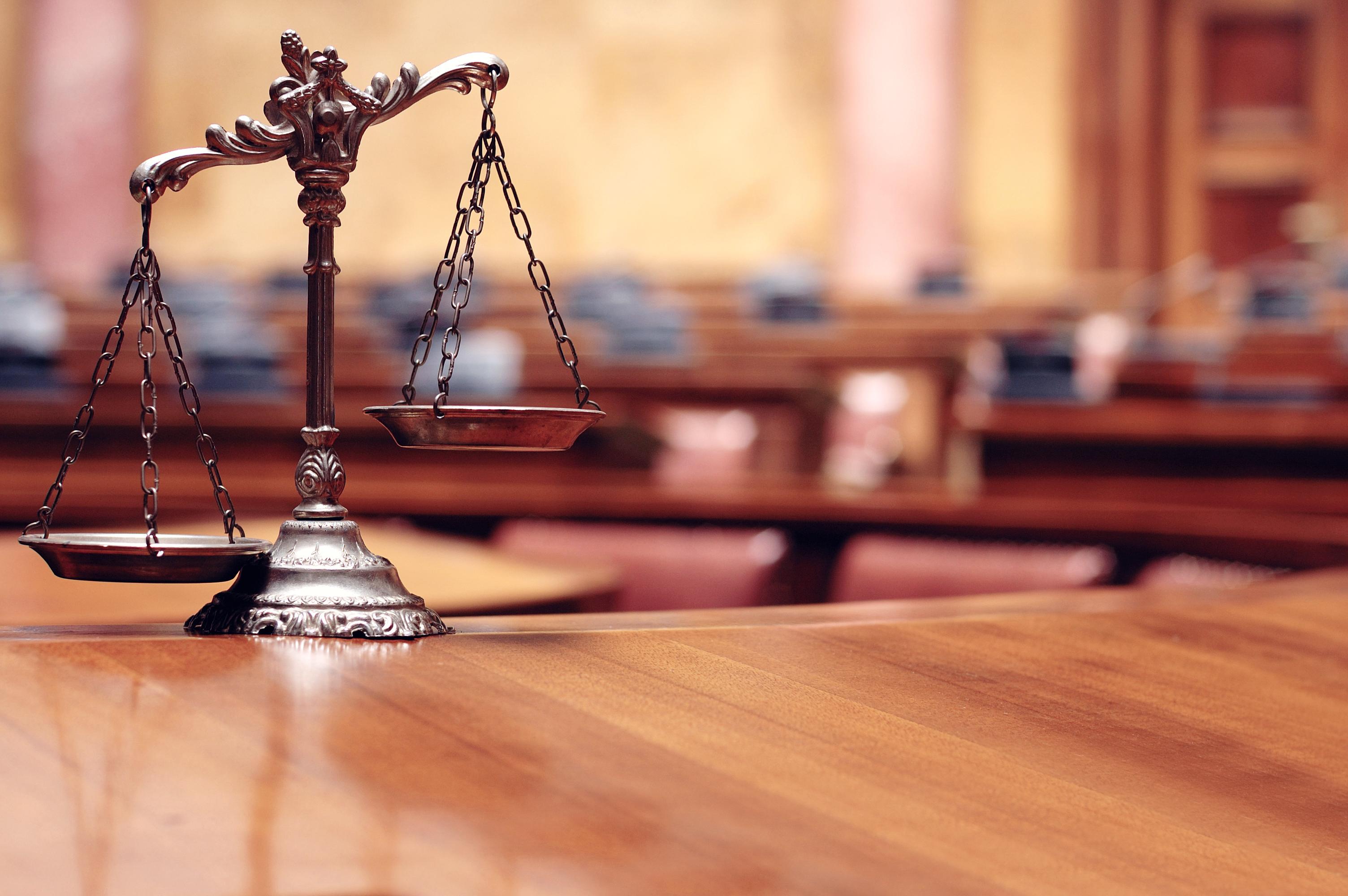 Statement in Support of Azerbaijani Human Rights Lawyer Elchin Sadigov -  IPHR